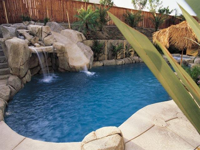 great pool designs adventure custom pools llc great ideas